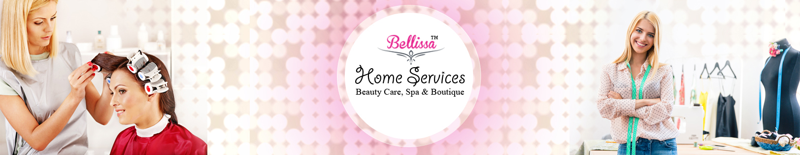 Bellissa Home Services