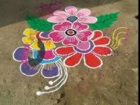 Madhuri Saxena