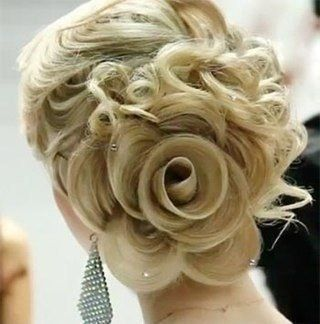 Hair Hairstyle Beautiful Femaleadda