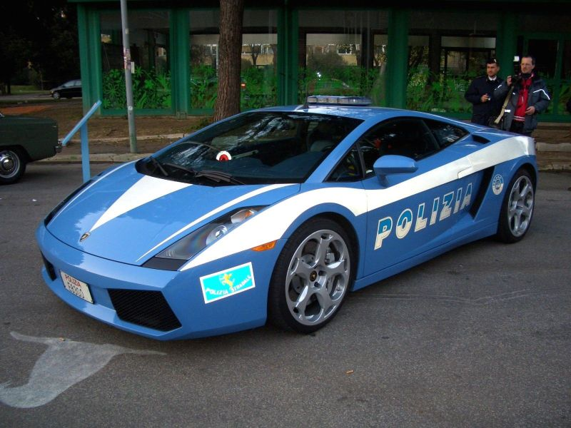 Lamborghini Gallardo Ur Twin Turbo Top Speed 405 Kmh Femaleadda Com