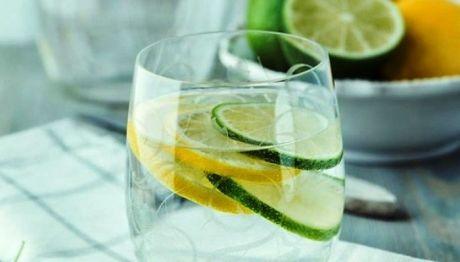7 Benefits of Having Lemon Water in the Morning