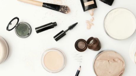 BB Cream Versus CC and DD Cream: What's the Difference?