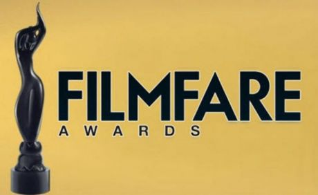 Film Fare Awards ceremony 2017