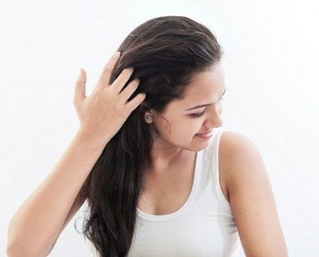 How To Choose Right Hair Oil For Your Hairs