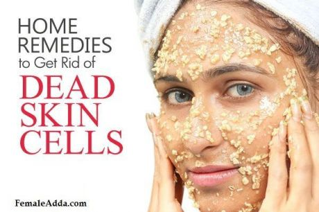 Top 5 best scrubs to prevent pimples and remove dead skin