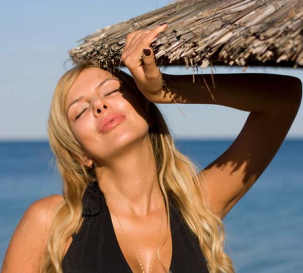 Simple Daily Home Remedies To Get Tan-Free Skin In This Boiling Climate